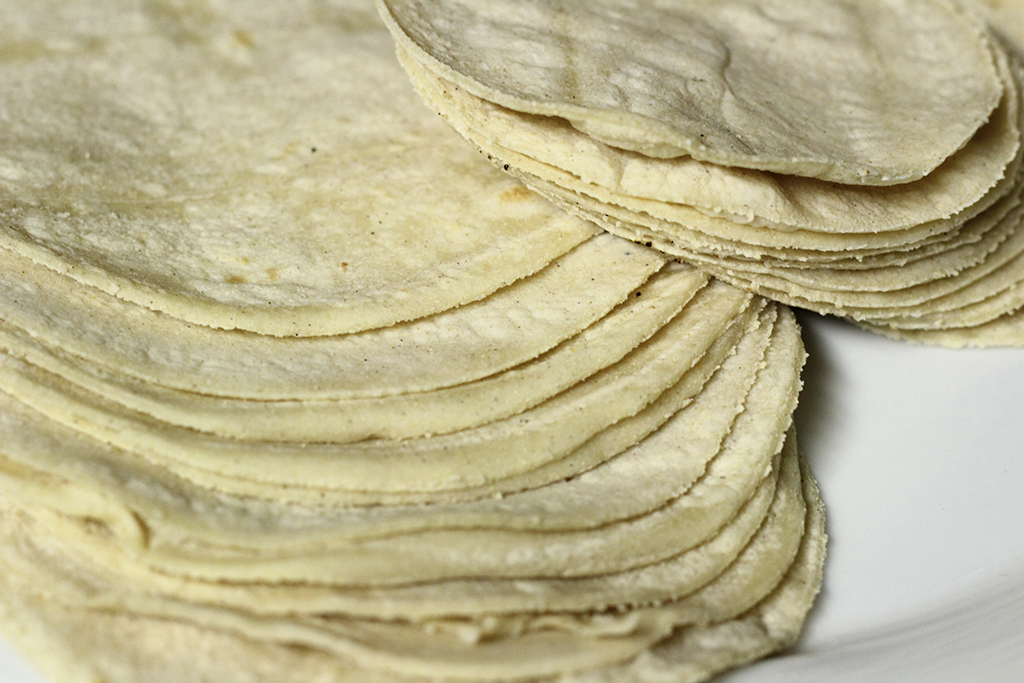 Tortillas mexicanas: 3 claves en el Chilam Balam